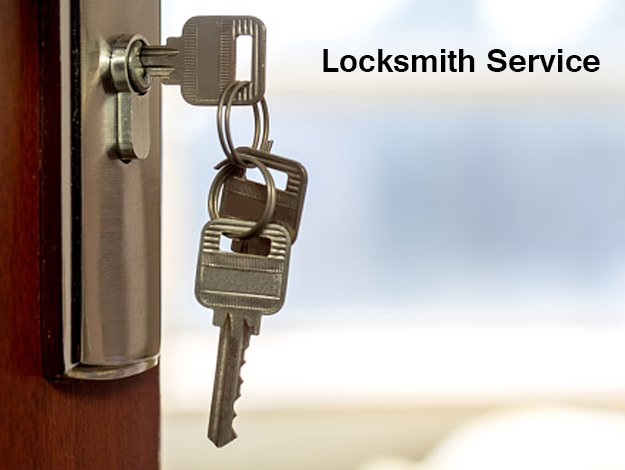 City Center PA Locksmith Store, City Center, PA 215-240-4263